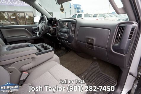 2015 GMC Sierra 1500 Base | Memphis, TN | Mt Moriah Truck Center in Memphis, TN