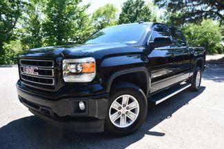 2015 GMC Sierra 1500 SLE in Memphis, Tennessee 38128