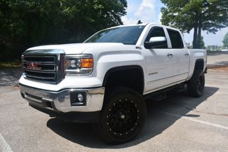 2015 GMC Sierra 1500 SLT in Memphis, Tennessee 38128