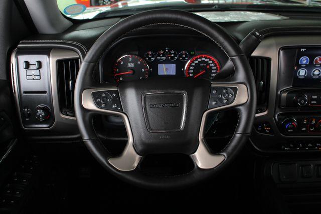 2015 GMC Sierra 1500 Denali Crew Cab RWD - SUPERCHARGED - $20K EXTRA$! Mooresville , NC 8