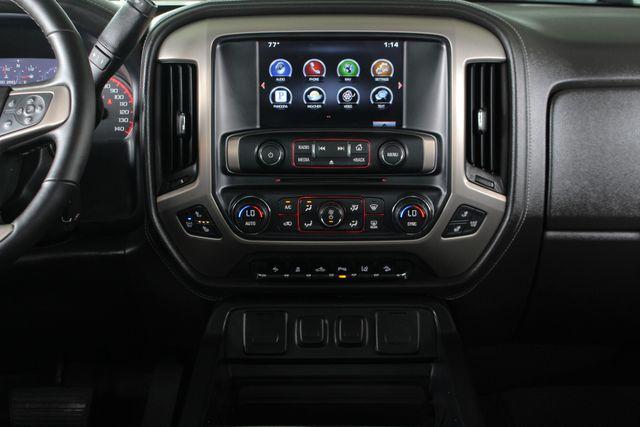 2015 GMC Sierra 1500 Denali Crew Cab RWD - SUPERCHARGED - $20K EXTRA$! Mooresville , NC 12