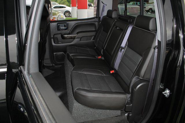 2015 GMC Sierra 1500 Denali Crew Cab RWD - SUPERCHARGED - $20K EXTRA$! Mooresville , NC 13