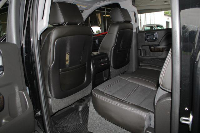 2015 GMC Sierra 1500 Denali Crew Cab RWD - SUPERCHARGED - $20K EXTRA$! Mooresville , NC 47