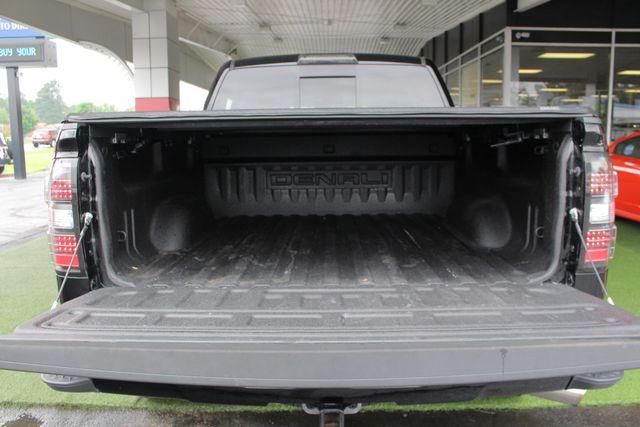 2015 GMC Sierra 1500 Denali Crew Cab RWD - SUPERCHARGED - $20K EXTRA$! Mooresville , NC 20