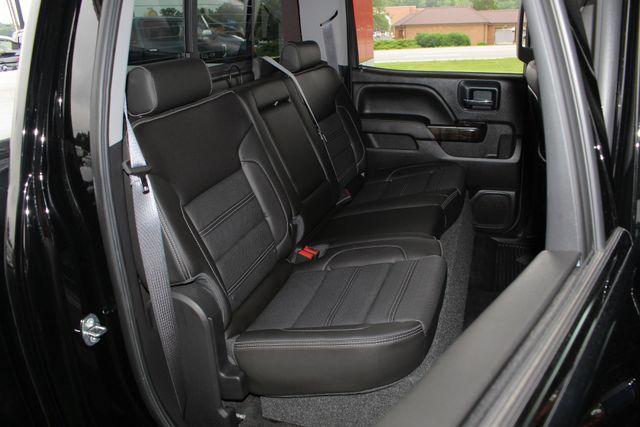 2015 GMC Sierra 1500 Denali Crew Cab RWD - SUPERCHARGED - $20K EXTRA$! Mooresville , NC 14