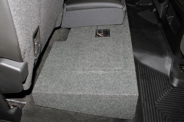 2015 GMC Sierra 1500 Denali Crew Cab RWD - SUPERCHARGED - $20K EXTRA$! Mooresville , NC 50