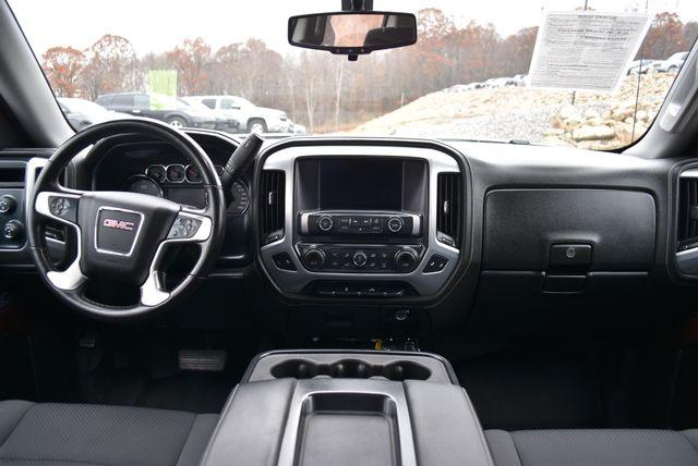 2015 GMC Sierra 1500 SLE Naugatuck, Connecticut 12