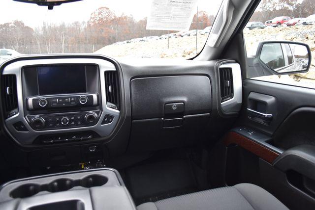 2015 GMC Sierra 1500 SLE Naugatuck, Connecticut 13