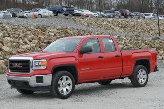 2015 GMC Sierra 1500 Naugatuck, Connecticut
