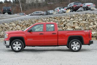 2015 GMC Sierra 1500 Naugatuck, Connecticut 1