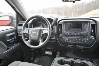 2015 GMC Sierra 1500 Naugatuck, Connecticut 13