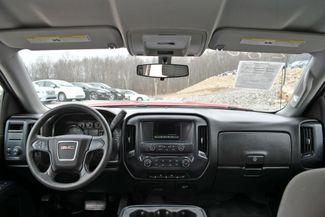 2015 GMC Sierra 1500 Naugatuck, Connecticut 14