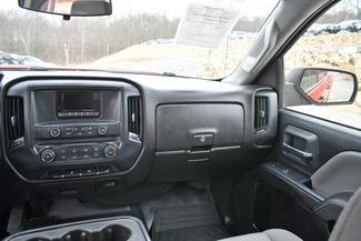 2015 GMC Sierra 1500 Naugatuck, Connecticut 15