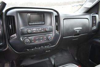 2015 GMC Sierra 1500 Naugatuck, Connecticut 18