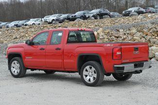 2015 GMC Sierra 1500 Naugatuck, Connecticut 2