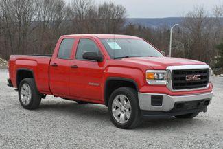 2015 GMC Sierra 1500 Naugatuck, Connecticut 6