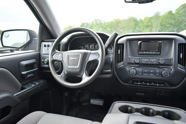 2015 GMC Sierra 1500 Naugatuck, Connecticut 15