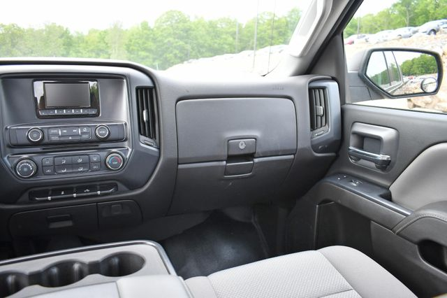 2015 GMC Sierra 1500 Naugatuck, Connecticut 17