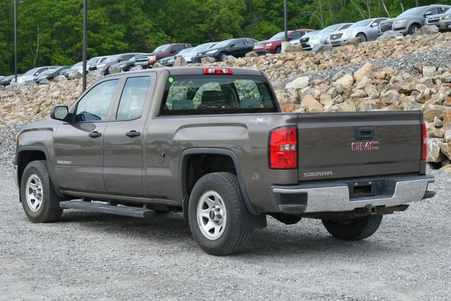 2015 GMC Sierra 1500 Naugatuck, Connecticut 2