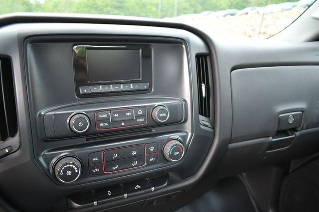 2015 GMC Sierra 1500 Naugatuck, Connecticut 21