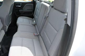 2015 GMC Sierra 1500 4WD Naugatuck, Connecticut 13