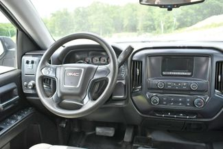 2015 GMC Sierra 1500 4WD Naugatuck, Connecticut 14