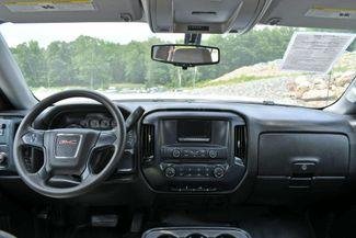 2015 GMC Sierra 1500 4WD Naugatuck, Connecticut 15