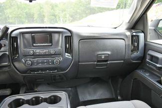 2015 GMC Sierra 1500 4WD Naugatuck, Connecticut 16