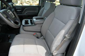 2015 GMC Sierra 1500 4WD Naugatuck, Connecticut 18