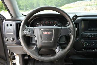 2015 GMC Sierra 1500 4WD Naugatuck, Connecticut 19