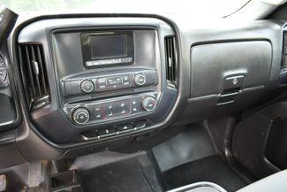 2015 GMC Sierra 1500 4WD Naugatuck, Connecticut 20