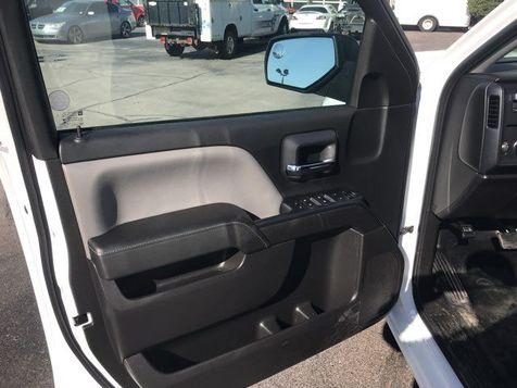 2015 GMC Sierra 1500 Base   Oklahoma City, OK   Norris Auto Sales (NW 39th) in Oklahoma City, OK