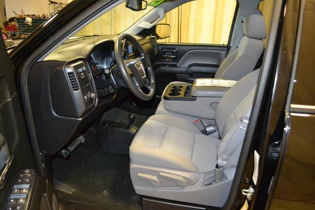 2015 GMC Sierra 1500 in Roscoe IL, 61073