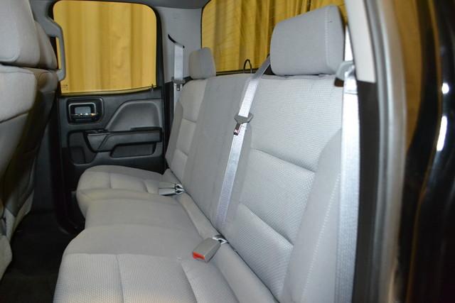 2015 GMC Sierra 1500 4x4 in Roscoe IL, 61073