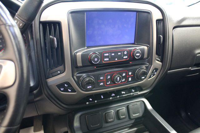 2015 GMC Sierra 1500 4x4 Denali in Roscoe, IL 61073