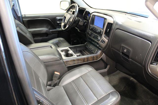 2015 GMC Sierra 1500 4x4 Denali in Roscoe IL, 61073