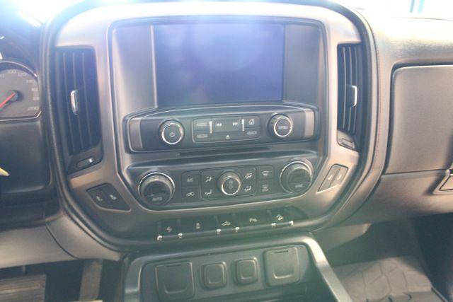 2015 GMC Sierra 1500 4x4 6.2L SLT in Roscoe, IL 61073