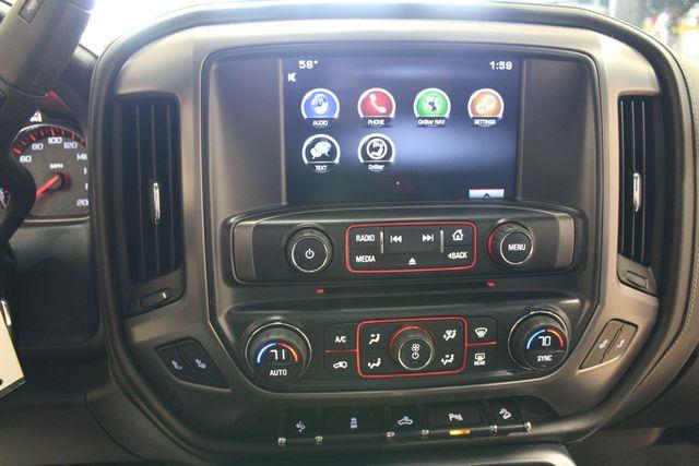 2015 GMC Sierra 1500 4x4 SLE in Roscoe IL, 61073