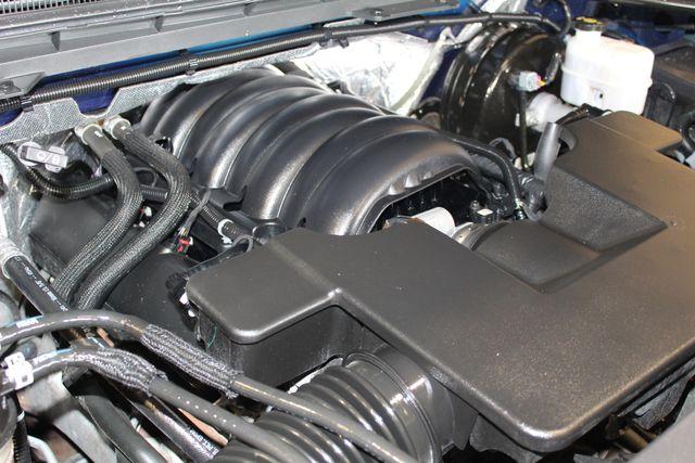 2015 GMC Sierra 1500 SLE in Roscoe IL, 61073
