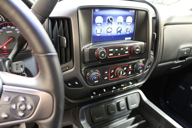 2015 GMC Sierra 1500 SLT in Roscoe, IL 61073