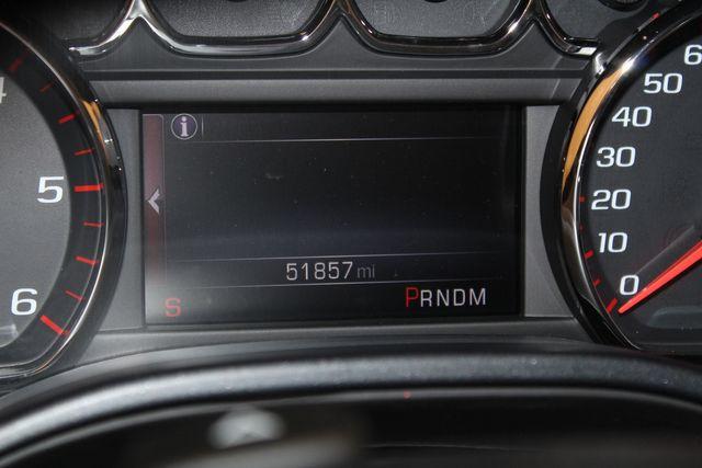 2015 GMC Sierra 1500 4x4 Rocky Ridge Package SLE in Roscoe, IL 61073