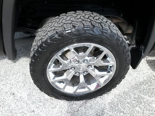 2015 GMC Sierra 1500 SLT San Antonio, Texas 23