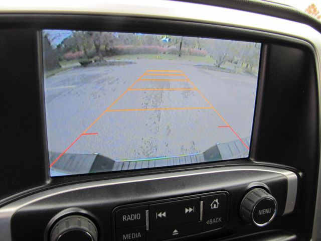 2015 GMC Sierra 1500 SLT St. Louis, Missouri 30