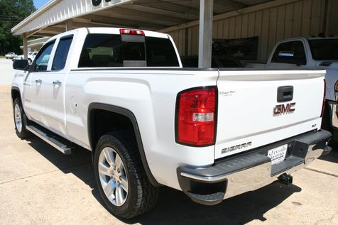 2015 GMC Sierra 1500 SLT in Vernon, Alabama