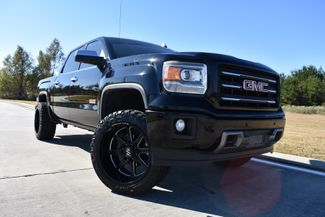 2015 GMC Sierra 1500 SLT in Walker, LA 70785