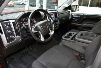 2015 GMC Sierra 1500 SLE Waterbury, Connecticut 11