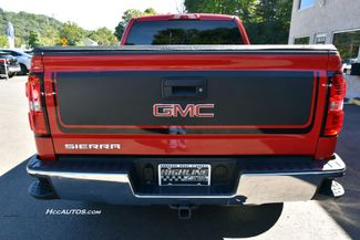 2015 GMC Sierra 1500 SLE Waterbury, Connecticut 12