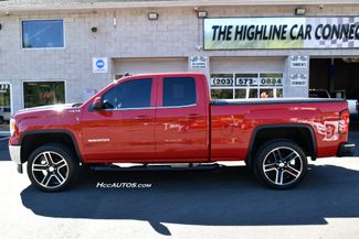 2015 GMC Sierra 1500 SLE Waterbury, Connecticut 3