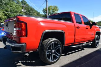 2015 GMC Sierra 1500 SLE Waterbury, Connecticut 5