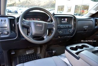 2015 GMC Sierra 1500 4WD Double Cab Waterbury, Connecticut 13